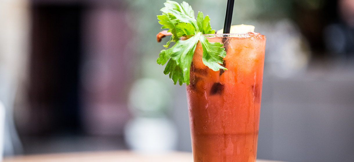 BBQs Bellinis and limited edition Bloody Marys Queensland%E2%80%99s summer hotspots