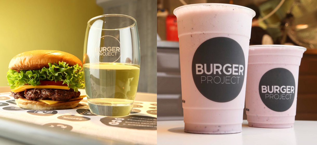 Rockpool Dining Group%E2%80%99s Neil Perry brings first Burger Project to Brisbane