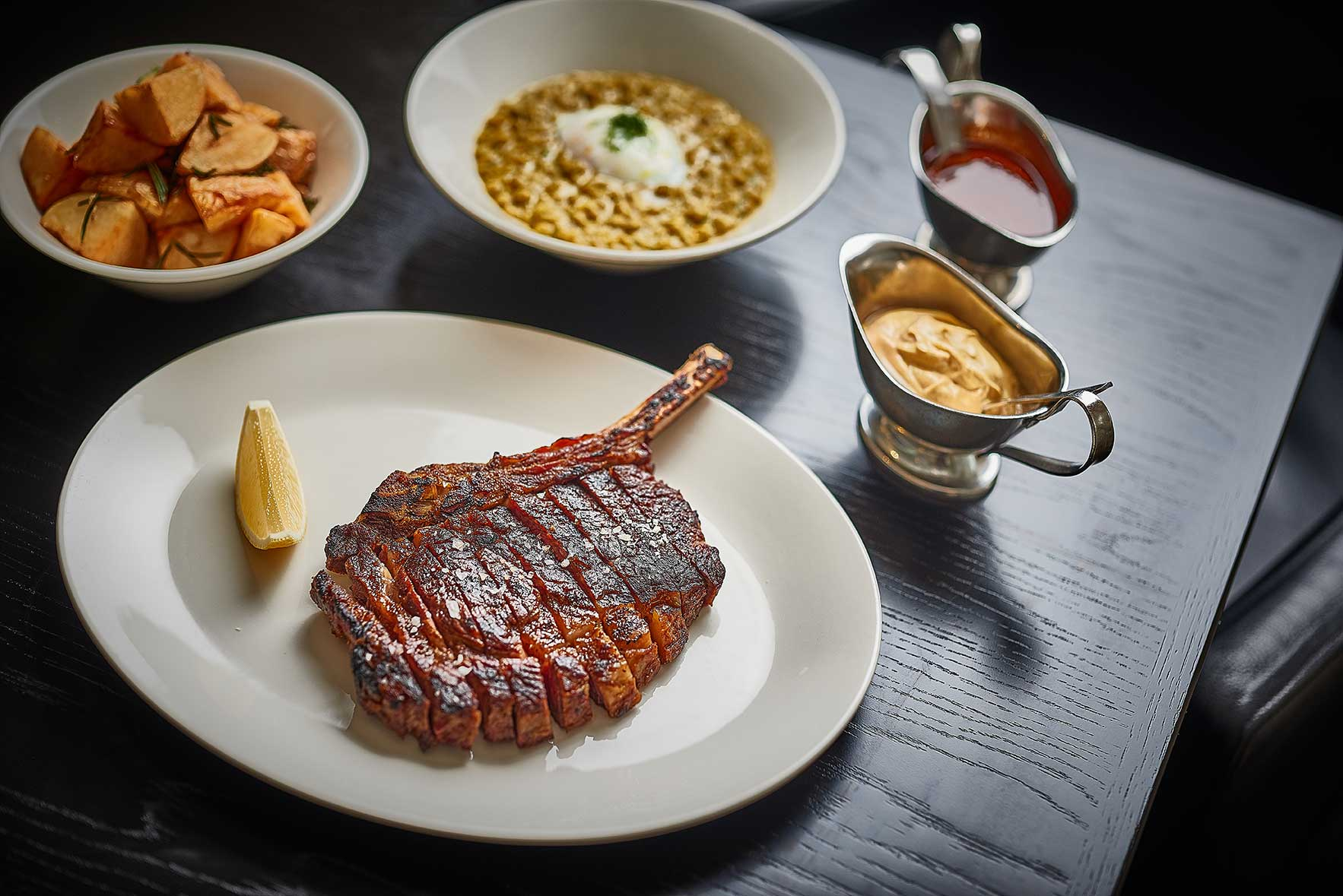Rockpool-Bar-Grill-signature-steak